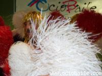 Cena de Navidad 19-12-09 144...