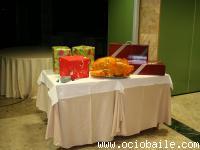 Cena de Navidad 19-12-09 156...