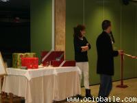 Cena de Navidad 19-12-09 189...