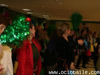Cena de Navidad 19-12-09 223...