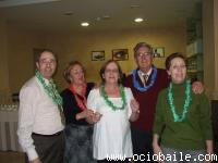Nochevieja de Baile 30-12-09 004...