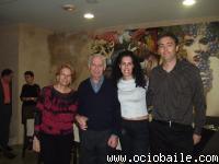 Nochevieja de Baile 30-12-09 007...