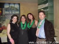 Nochevieja de Baile 30-12-09 010...