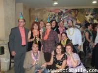Nochevieja de Baile 30-12-09 011...
