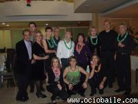 Nochevieja de Baile 30-12-09 012...