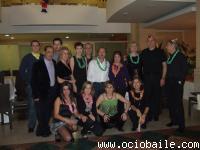 Nochevieja de Baile 30-12-09 013...