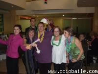 Nochevieja de Baile 30-12-09 018...
