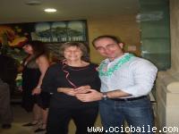 Nochevieja de Baile 30-12-09 019...
