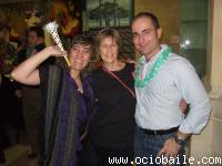 Nochevieja de Baile 30-12-09 020...
