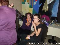 Nochevieja de Baile 30-12-09 024...