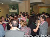 Nochevieja de Baile 30-12-09 025...