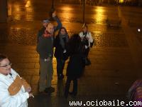 Nochevieja de Baile 30-12-09 028...