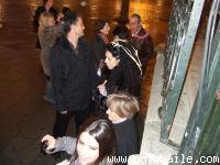Nochevieja de Baile 30-12-09 029...