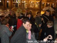 Nochevieja de Baile 30-12-09 030...