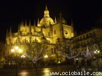 Nochevieja de Baile 30-12-09 032...