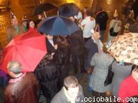 Nochevieja de Baile 30-12-09 034...