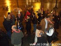 Nochevieja de Baile 30-12-09 039...