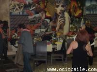Nochevieja de Baile 30-12-09 041...
