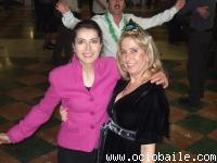 Nochevieja de Baile 30-12-09 042...