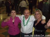 Nochevieja de Baile 30-12-09 043...