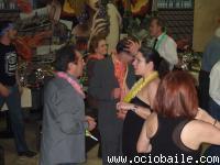 Nochevieja de Baile 30-12-09 044...