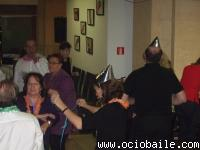 Nochevieja de Baile 30-12-09 045...