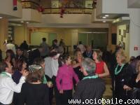 Nochevieja de Baile 30-12-09 046...
