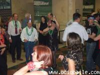 Nochevieja de Baile 30-12-09 047...