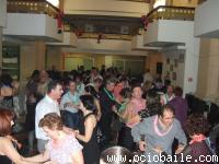 Nochevieja de Baile 30-12-09 048...