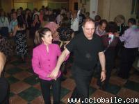 Nochevieja de Baile 30-12-09 049...