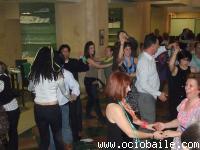 Nochevieja de Baile 30-12-09 050...
