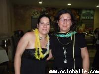 Nochevieja de Baile 30-12-09 051...