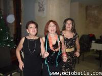 Nochevieja de Baile 30-12-09 052...