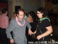 Nochevieja de Baile 30-12-09 053...