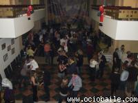 Nochevieja de Baile 30-12-09 054...