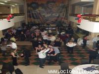 Nochevieja de Baile 30-12-09 055...