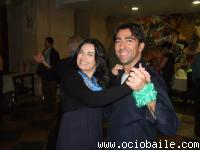 Nochevieja de Baile 30-12-09 056...