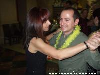 Nochevieja de Baile 30-12-09 057...