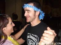 Nochevieja de Baile 30-12-09 058...