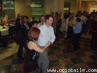 Nochevieja de Baile 30-12-09 059...