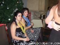 Nochevieja de Baile 30-12-09 060...