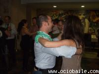 Nochevieja de Baile 30-12-09 062...