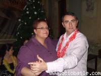 Nochevieja de Baile 30-12-09 064...