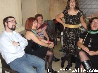 Nochevieja de Baile 30-12-09 065...