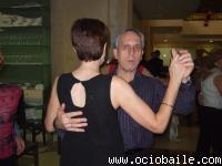 Nochevieja de Baile 30-12-09 066...