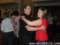 Nochevieja de Baile 30-12-09 067...