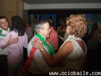 Nochevieja de Baile 30-12-09 068...