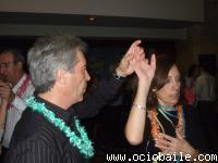 Nochevieja de Baile 30-12-09 069...