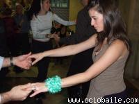 Nochevieja de Baile 30-12-09 071...