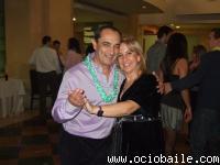 Nochevieja de Baile 30-12-09 073...